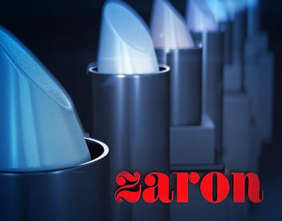 ZARON COSMETICS
