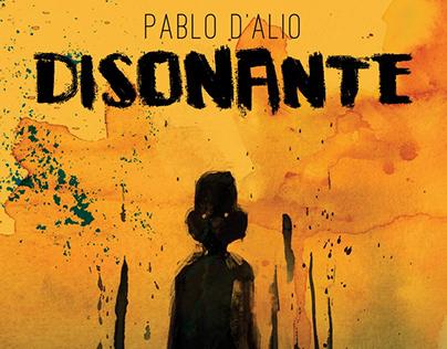 Disonante (historieta/comic)