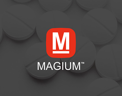 Magium Farma Mobile