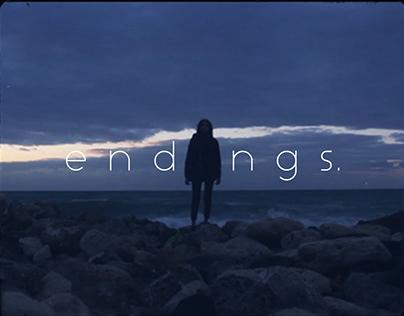 Endings (Short Film)