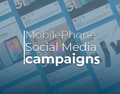 MobilePhone social media