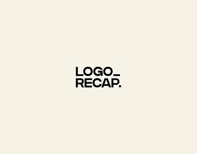 Logo Recap.