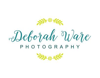 Deborah Ware Photography