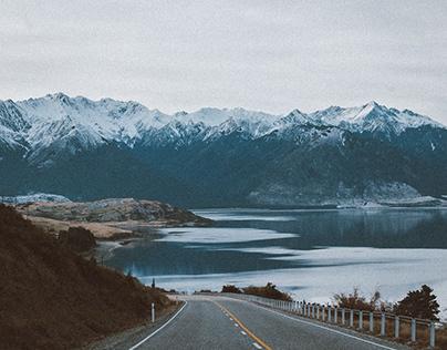 Should I Take a Cruise to Alaska?
