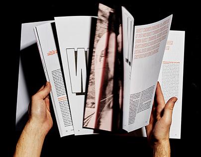 Sensationsmagazin