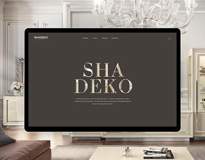 Shadeko