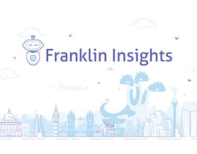 Akeneo- Franklin Insights