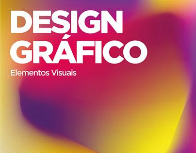 Design Gráfico: Elementos Visuais