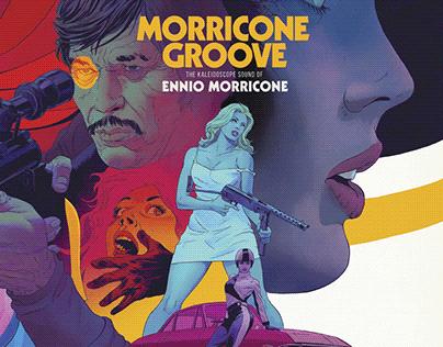 Morricone Groove