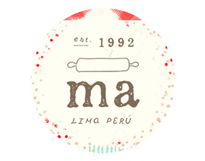 Maria Almenara