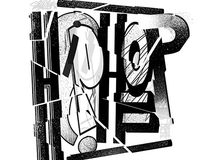 Hip Hop Panel