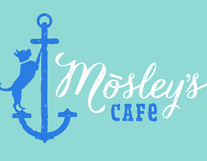 Mosely's Cafe