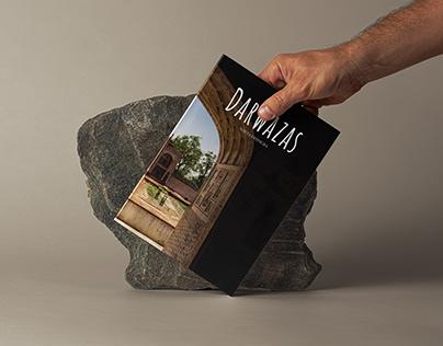 Darwazas: A travel magazine
