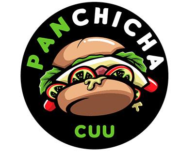 PANCHICHA