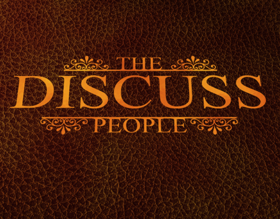 The Discuss People