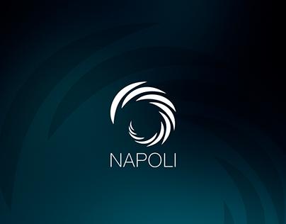 Napoli - City Portal