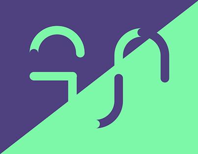 fun pro™- typeface