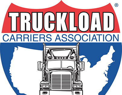 Truckload Carriers Association Works to Enhance