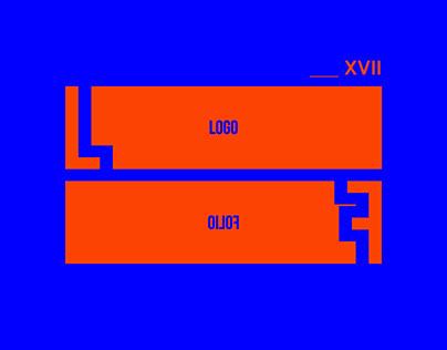 LogoFolio________00.17
