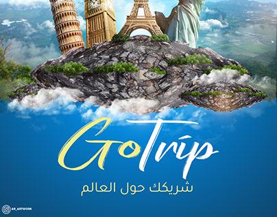 Go Trip