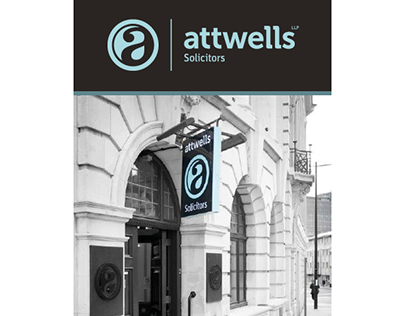 Attwells Solicitors - Magazine Advertisements