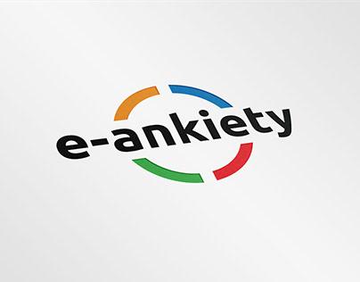 Logo e-ankiety