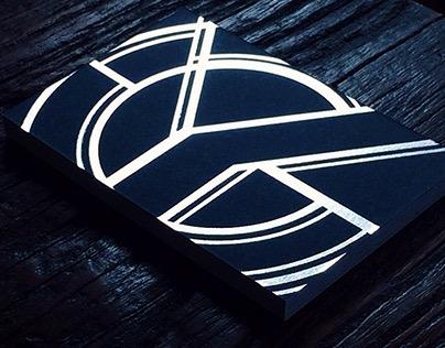 Guy Yarkoni - Real Estate Branding