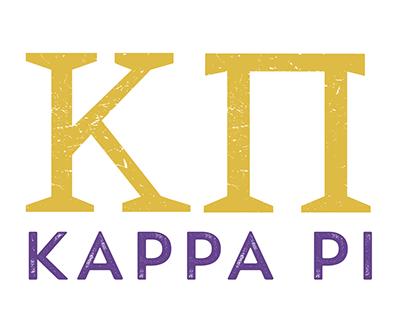 Kappa Pi Delta Lambda