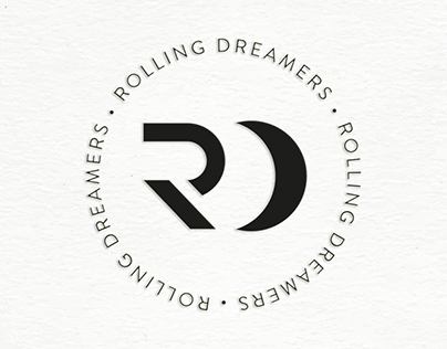 ROLLING DREAMERS