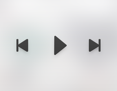 Building a local music player app