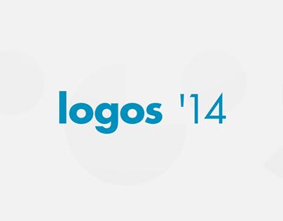 Logos ´14