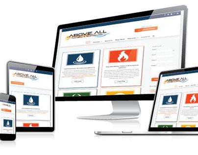 GoAboveAll.com