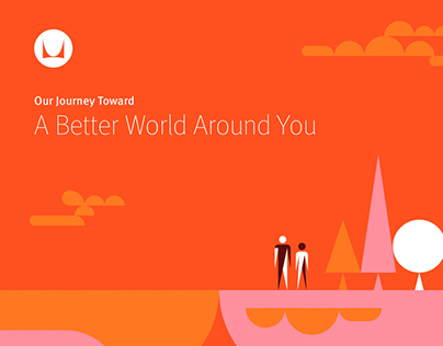 Herman Miller – A Better World