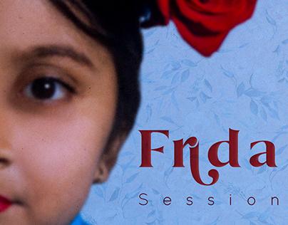 Frida Session