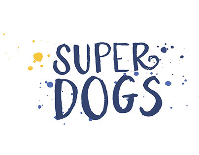 Super Dogs Elixir
