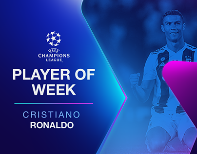 K24 - 2018–19 UEFA Champions League