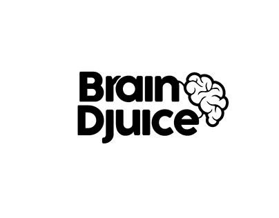 Brain Djuice micro content