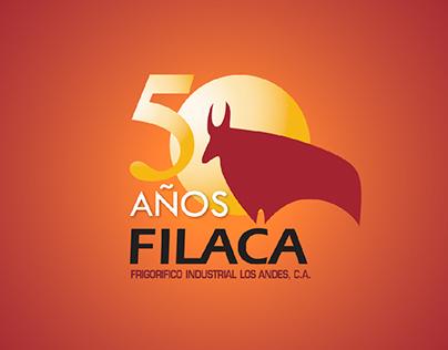 Logo compilation 1