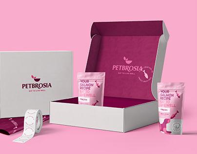 Petbrosia