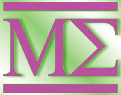 MoreSum App Logo