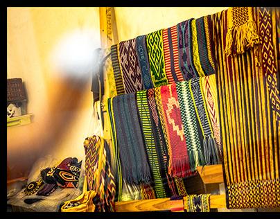 Registro Textil