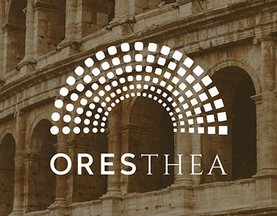 Oresthea