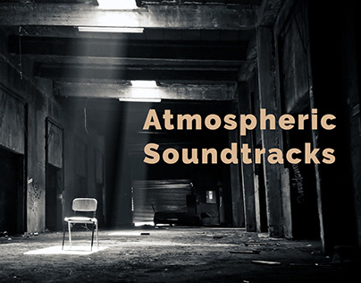 Atmospheric Soundtrack
