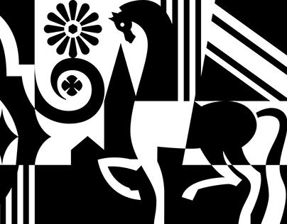 Fabrika 1830 identity