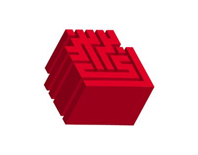 Kufic Rebrand