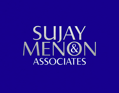 Sujay Menon & Associates