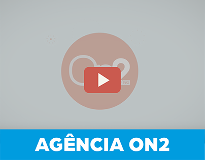 VT - Agência On2