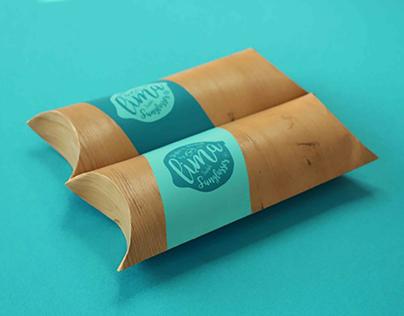 Lima Packaging, Ribbon & Adhesive