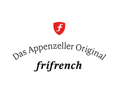frifrench – vegan & bio