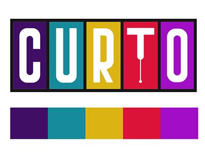 Cutro Logo Design